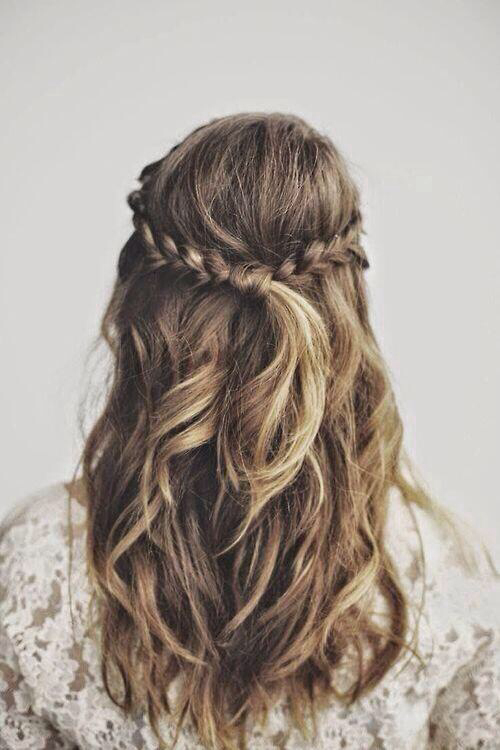 Which Stylemple Hairstyles Long Hair Curly By Nature