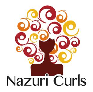 Logo-color
