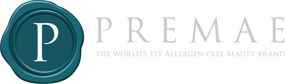 Premae_Logo