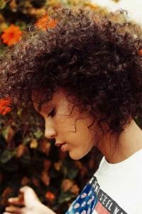 CurlyCutsBlog
